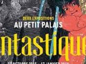 Fantastique Petit Palais