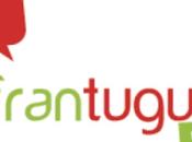 Actualité Frantuguês nouvelle langue parlée émigrants portugais