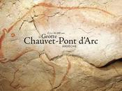 Visite virtuelle Grotte Chauvet