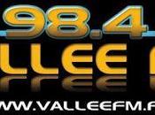 """""""Média Marne Vallée"""": enfant légitime ValléeFM."""