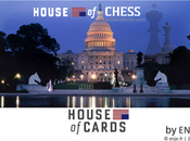 House Chess