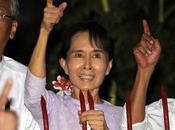 Vous admirez Aung Alors aidez-nous soutenir faire connaitre action exemplaire rejoignant France faisant don.