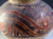 L'art néolithique