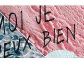 Bertrand Belin J'aime regarder filles (live)