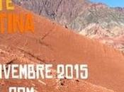 Noroeste Argentina Trail 1ere edition