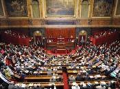 lundi Novembre, devant Congrès réuni Versailles, l'allocution François Hollande... ventv