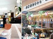 Chicago Café [resto kids friendly]