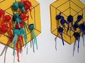 nouvelle gamme jeux chez Ikea (par Sophie