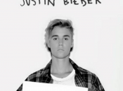 "Justin chante ""Sorry"" (Live)"