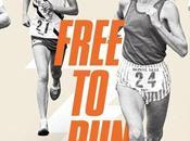 Cinéma Free run, infos