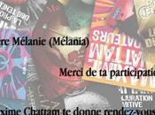 Rencontre Chattamiste 2015 Novembre Paris