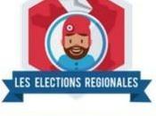 élections régionales pour nuls Voxe