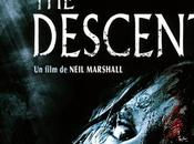 Film Descent (2005)