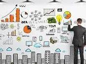 Programme formations profit jeunes entrepreneurs porteurs projets