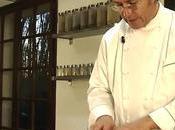Faire terrine foie gras maison