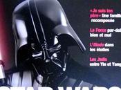 pour vous] Philosophie Magazine Analyses habiles Star Wars