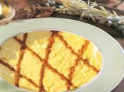 Recette: lait portugais Arroz doce
