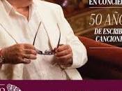 Grand récital Litto Nebbia Teatro Colón l'affiche]