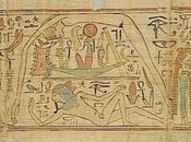 Grossesse accouchement Egypte antique entre science religieux