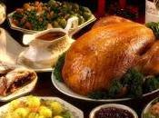 Tradition Noël Repas