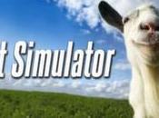 Hein vous pouvez changer votre avec goat simulator crack