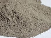 terre diatomée contre poux poulaillers