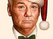 [Ciné-TV] Very Murray Christmas
