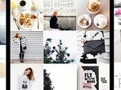 """""""Whitestagram"""", l'uniformisation d'instagram."""