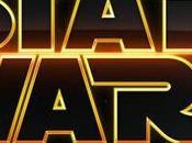Amusez enfants avec activités Star Wars