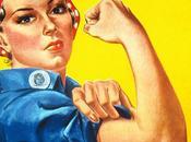 l'histoire d'une affiche (pas) féministe