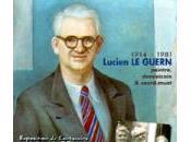 Lucien guern