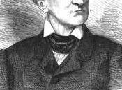 Louis Bavière Paris, deux rois visite l´exposition universelle 1867