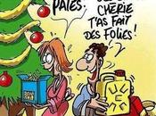 Joyeux Noël crises multiples