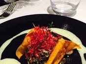 J'ai testé Restaurant Côté Place, Mandelieu Napoule