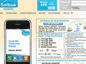 iPhone money, Visa micropayment, Mobile Coupon with Yahoo