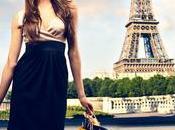 soldes d'hiver Paris: magique