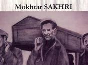 liberté dupes, essai Mokhtar Sakhri