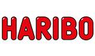 Haribo chez Marques Avenue Talange
