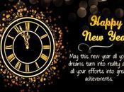 Happy Year 2016 bilan musical 2015