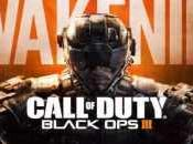 premier Call Duty Black annoncé