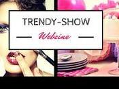 suis rédactrice Trendy-Show