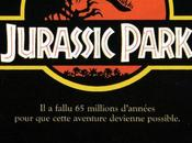 Welcome Jurassic Park