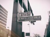Visiter Harlem avec York Road