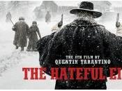 Hateful Eight (Les huit salopards)