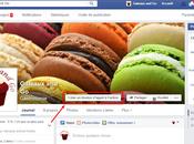 Définition jour Call-to-action votre page Facebook comment mettre place)