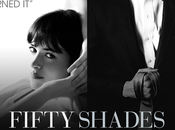 'Earned Fifty Shades] nominée pour meilleure chanson Oscars