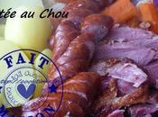 Potée Chou