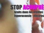 Stop Acouphènes avis questions réponsesYouTube