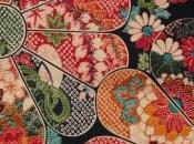 Mode bébé premier Kimono