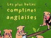 touts-petits découvre langues étrangères